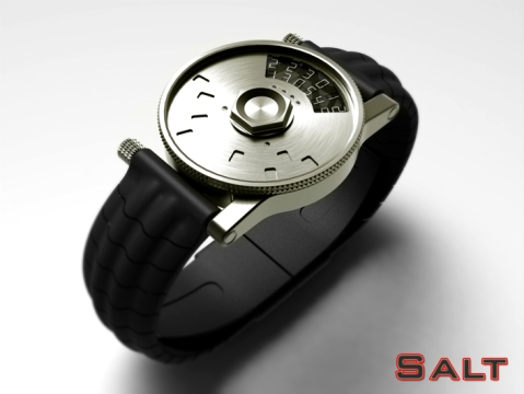 salt_lcd_watch_lets_you_customise_time_01