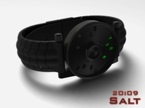 salt_lcd_watch_lets_you_customise_time_black