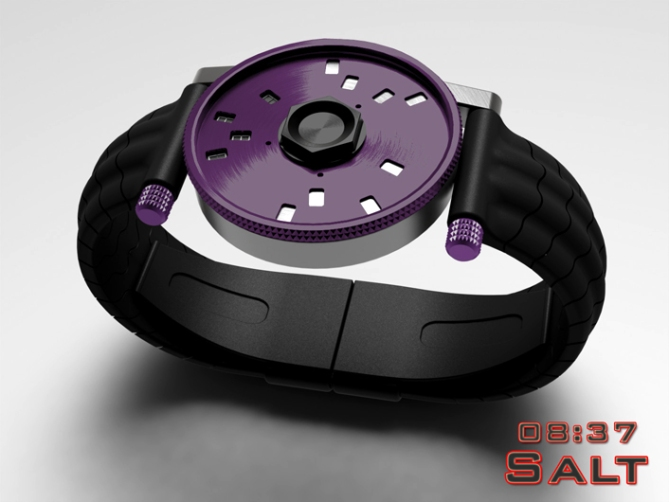 salt_lcd_watch_lets_you_customise_time_mauve_disc