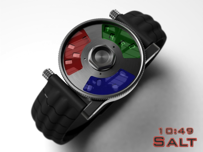 salt_lcd_watch_lets_you_customise_time_colors