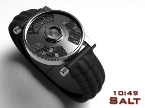 salt_lcd_watch_lets_you_customise_time_carbon_fiber