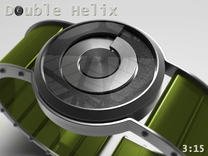 spring_washer_inspired_double_helix_watch_02