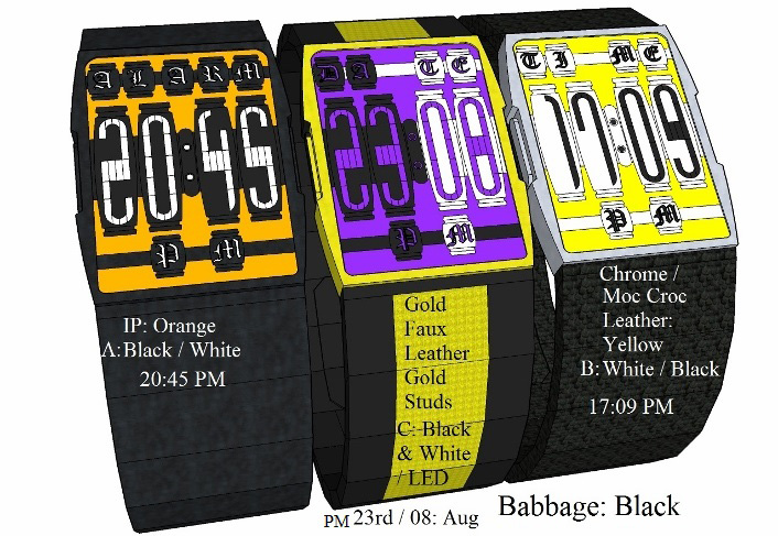 Babbage-Black-(706x487)