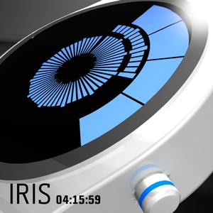 IRIS_04_15_59