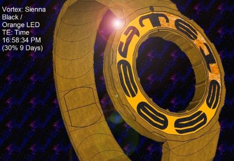 Vortex-Sienna-(706x487)