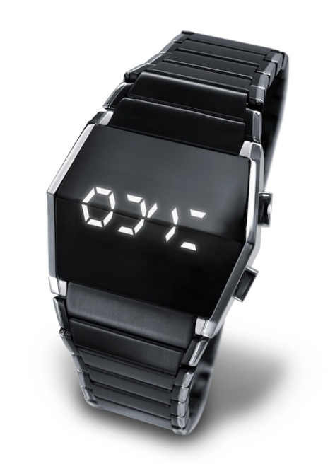 kisai_xtal_led_watch_with_six_animations_black_white_led