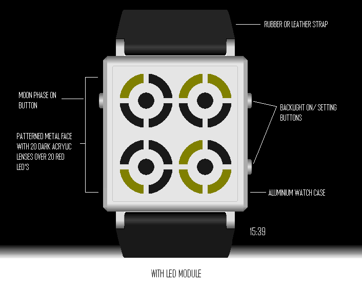QUATTRO 2.0 CONCEPT WATCH (4)