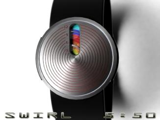 Swirl 003