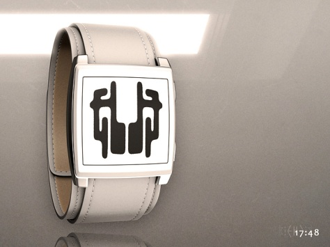 kisai_rorschach_epaper_watch_from_tokyoflash_japan_concept