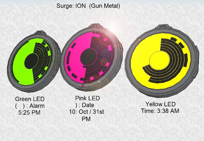Surge-ION-Gun-Metal-(706x487)