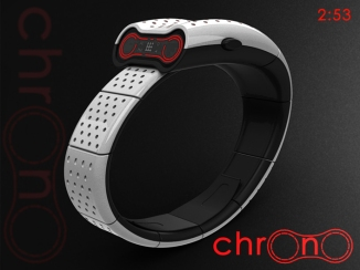 Chrono 07