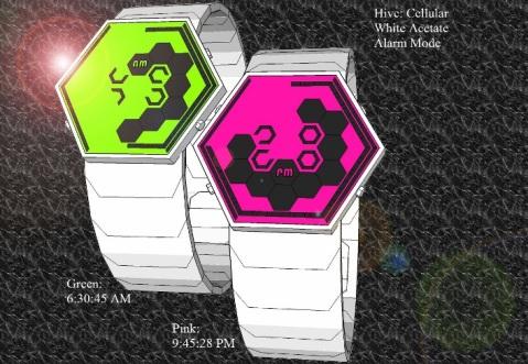 Hive-Cellular-Acetate-(706x487)