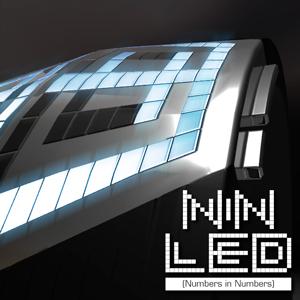 NINE_LED_300x300