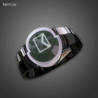 nippon_1