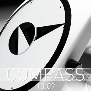COMPASS_300x300
