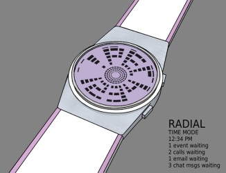 RADIAL_white_1234pm