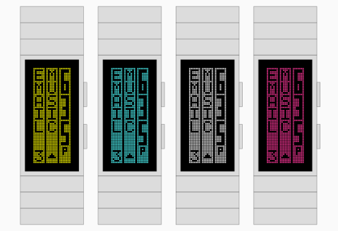 13-protocol-colors