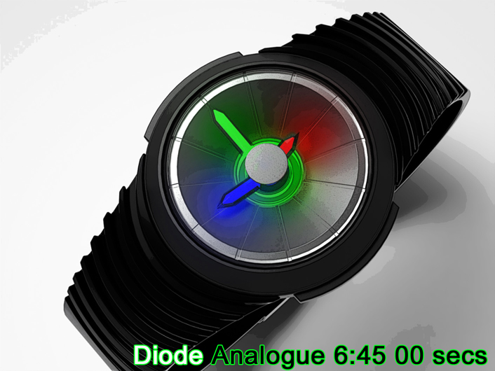 Diode 05