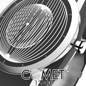 COMET_300x300
