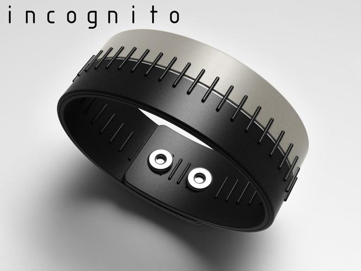 Incognito 05