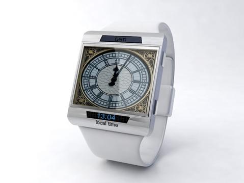 ban-watch1