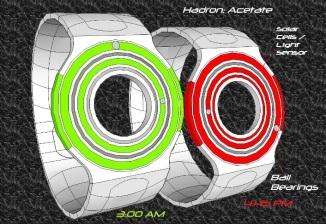 Hadron-Ace-(706x487)