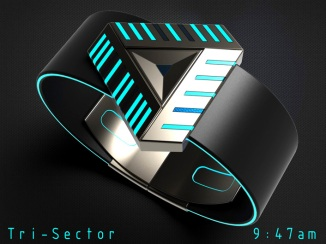 Tri-Sector-6