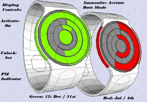 Ammonite-Ace-(706x487)