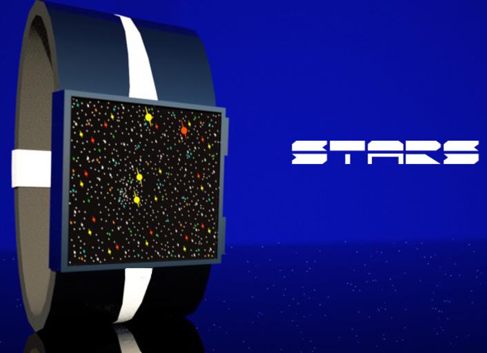 Nev-STARS-00