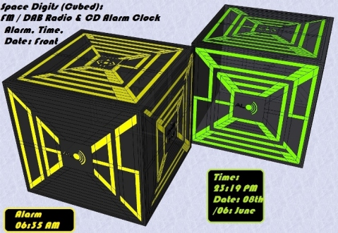 SD (Cubed) Clock (706x487)