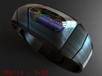 3Delix 6