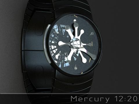 Mercury 03
