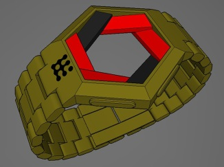 vortex-gold