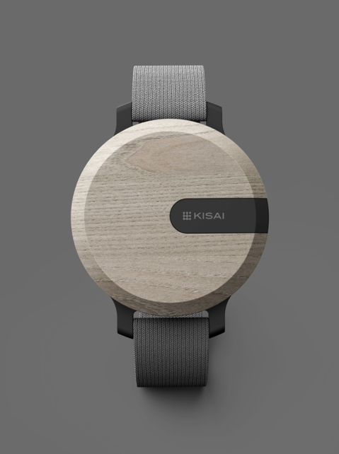 watch-concept-1