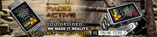 kisai_radioactive_watch_concept_to_reality_banner
