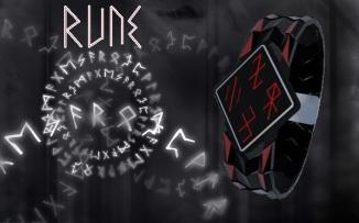 Rune Blog Pic