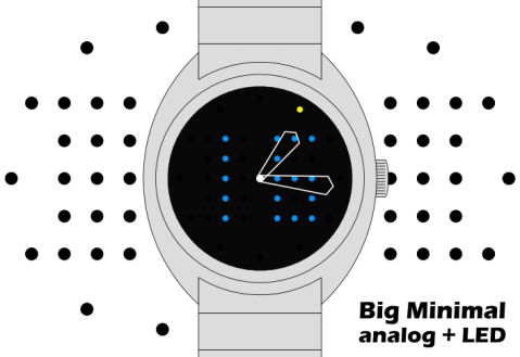 big-minimal-0