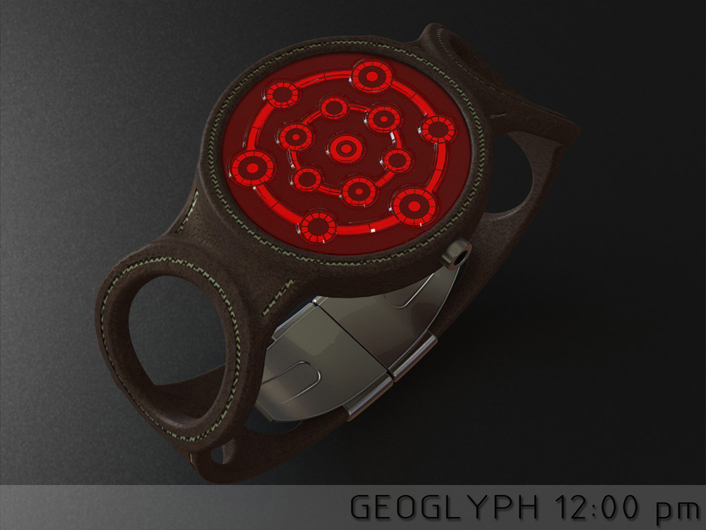 Geoglyph 04