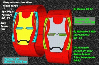 Masquerade-Iron-Man-(706x469)