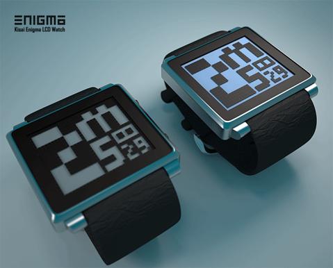 new-watch2