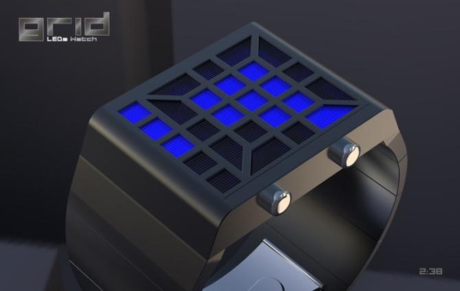 1-Grid-Watch-LEDs-700px