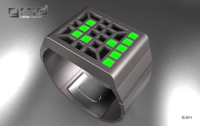 2-Grid-Watch-LEDs-700px