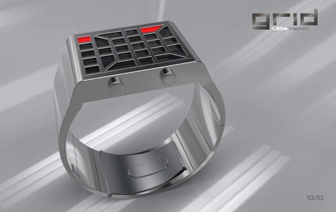 3-Grid-Watch-LEDs-700px
