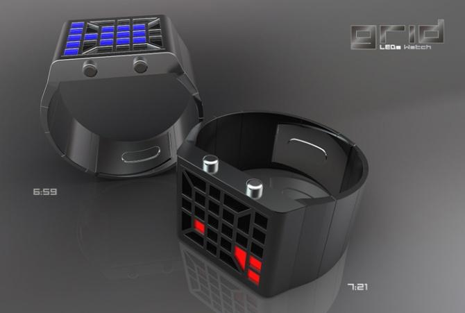 4-Grid-Watch-LEDs-700