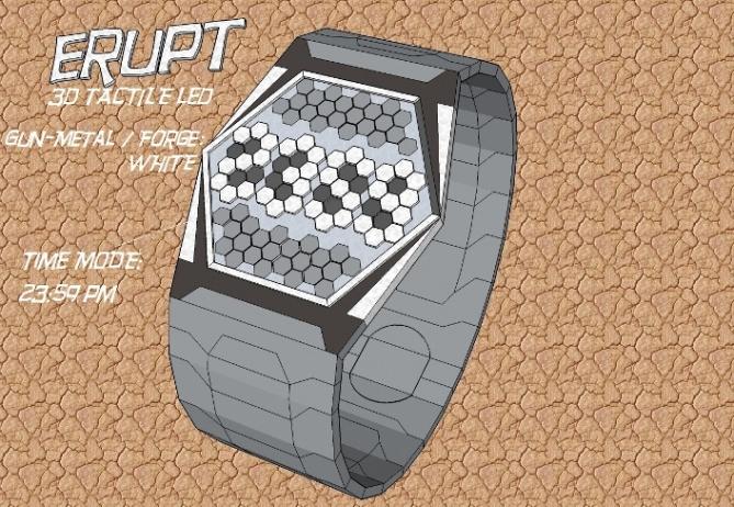Erupt Gun (706x487)