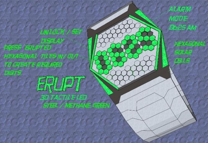 Erupt Steel (706x487)
