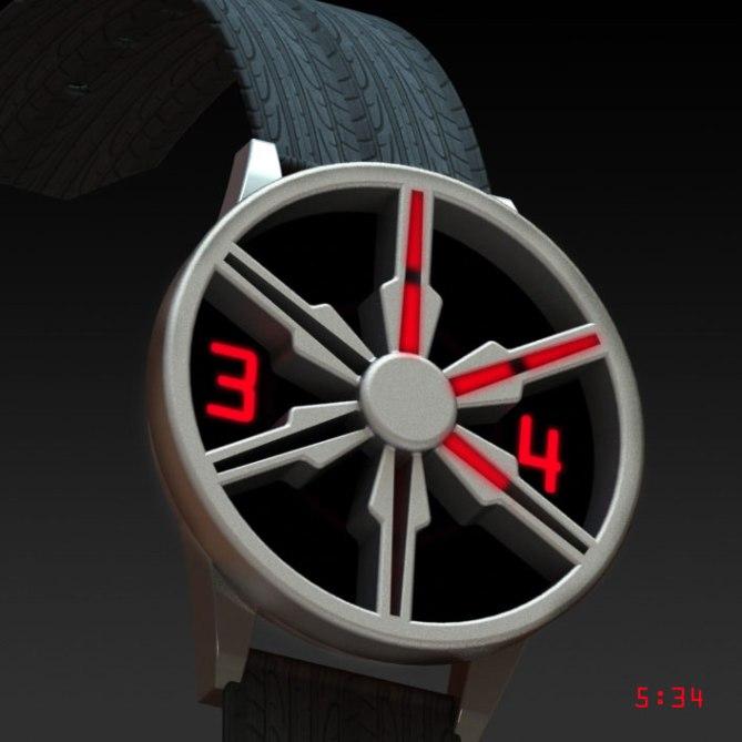 horloge-velg1