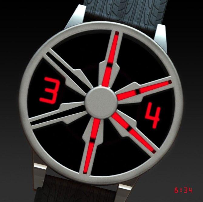 horloge-velg2