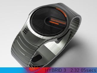 Hybrid 3 01