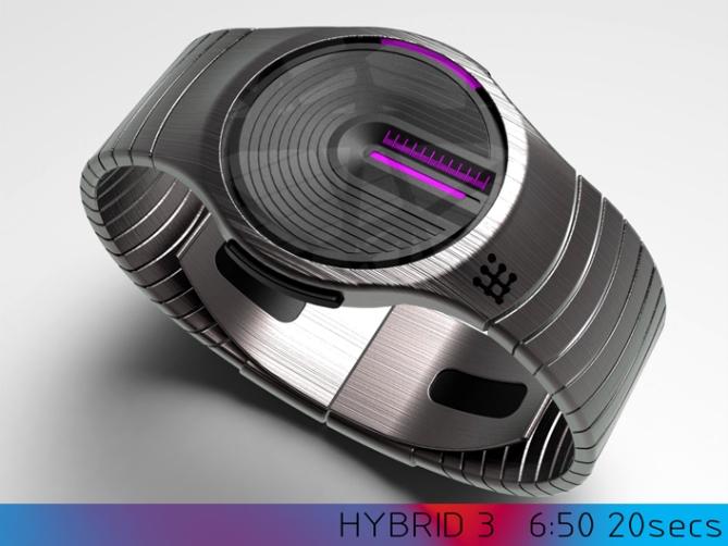 Hybrid 3 02